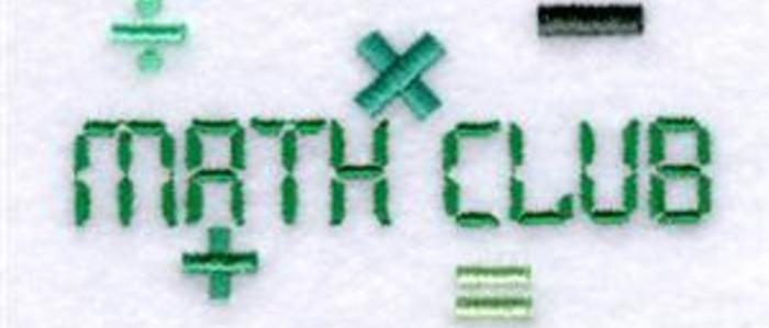 Math-Club.CD071906KC[1].jpg